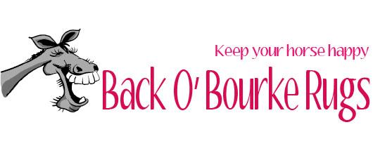 Back O' Bourke Rugs
