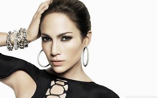 Jennifer Lopez Latest Wallpapers