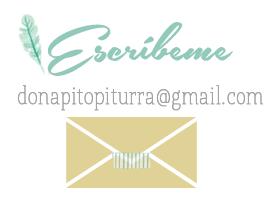 photo mail_zpsbe65bb0d.png