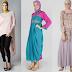 Tips Memilih Busana Muslim Moderen Untuk Pria dan Wanita