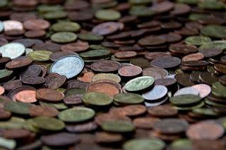 25 eenvoudig toe te passen bespaartips
