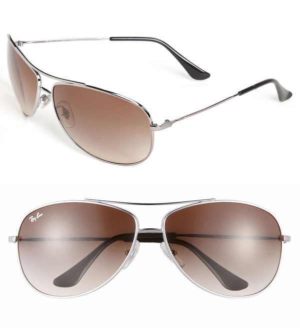 ray ban aviator sunglasses online  ray ban aviator sunglasses online
