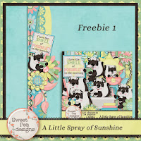 http://sweet-pea-designz.blogspot.com/2014/03/new-release-and-little-spray-of.html