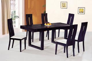 โต๊ะกินข้าว