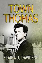 Town Thomas