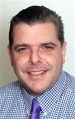 Gambar Sean Hoare Wartawan Dibunuh Rupert Murdoch