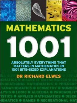 http://discover.halifaxpubliclibraries.ca/?q=title:mathematics%201001%20absolutely%20everything