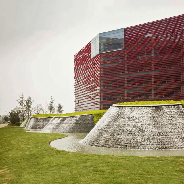 05-Office-park-for-Wison-headquarters-by-As-Architecture