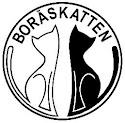 Min kattklubb