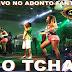 É O TCHAN -AOVIVO NO ADONTO FANTASY -SE 2014