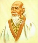 Ünlü Çin Filozofu Lao TZU'nun Hikayesi
