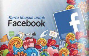 Cara daftar kartu facebook harga kartu facebook setting kartu facebook