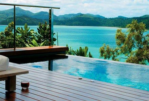 Viaggi weekend mare viaggi e weekend programma travel for L hotel piu bello del mondo
