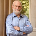 http://www.oliversacks.com/wp-content/uploads/2009/12/Sacks-at-Columbia-Univ-2007-150x150.jpg