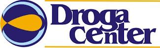 Droga Center
