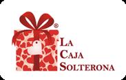 LA CAJA SOLTERONA ®