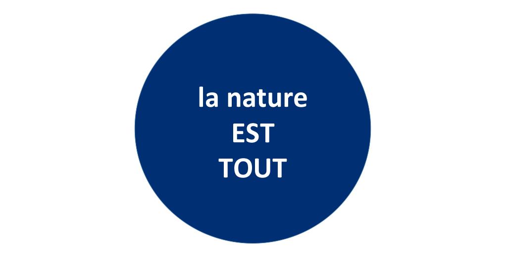 Nouveau naturalisme