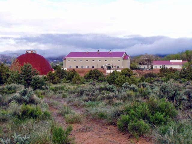 Beautiful_Utah_Landscape_Cedar_ridge_academy_therapeutic_boarding_school_international_private