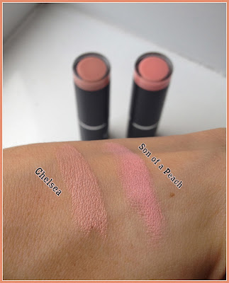chelsea-son-of-a-peach-swatch