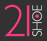 21Shoe Event