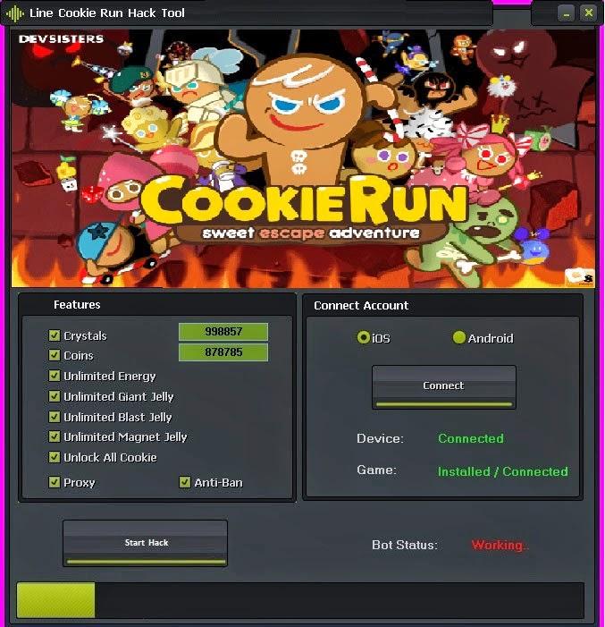 Tyrannosaurus rex line cookie run cheat line cookie run cheat ccuart Choice Image