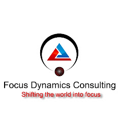 Focus Dynamics Consulting