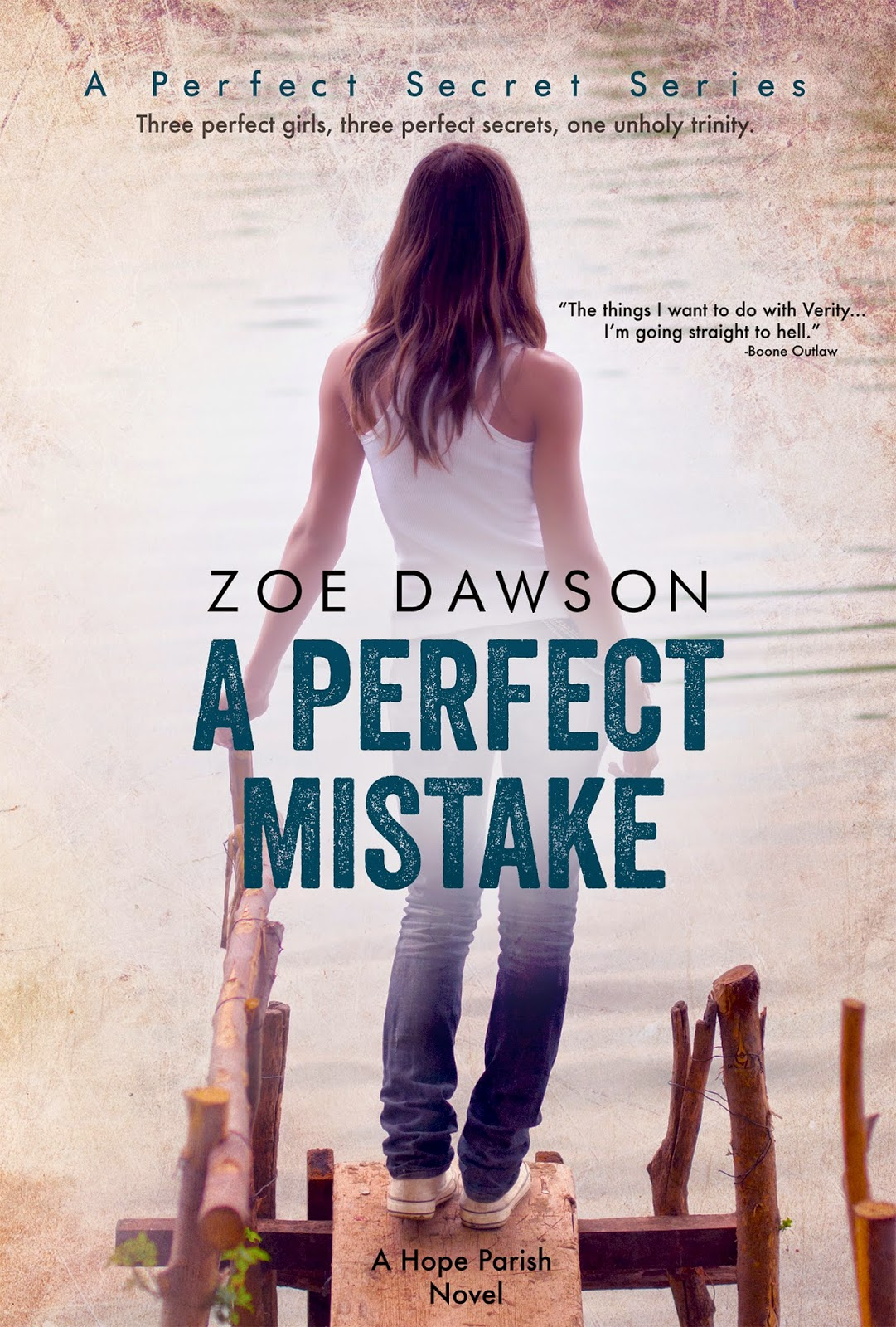 http://zoedawson.com/books/a-perfect-mistake/