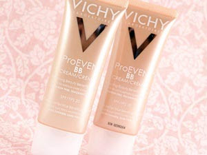 bb cream vichy farmaciaahorro