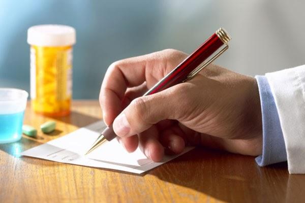 illegal-prescription