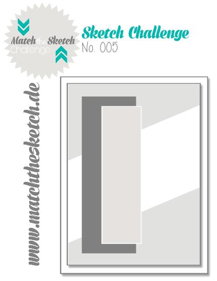 http://matchthesketch.blogspot.de/2014/01/mts-sketch-challenge-005.html