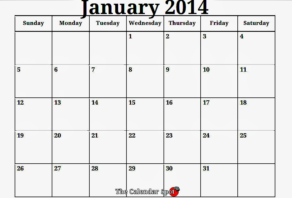 A mystery writer 39 s notes from tahoe owen mckenna 39 s ten for 4 month calendar template 2014