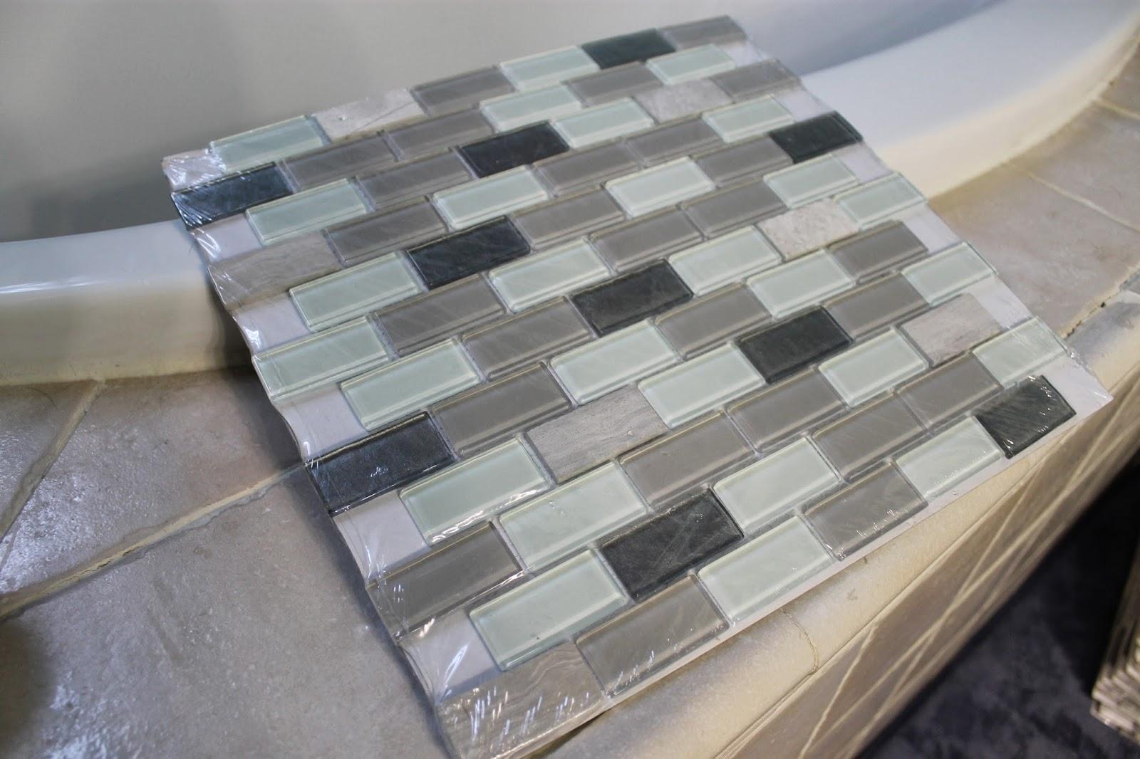 Decorative Kitchen Wall Tiles Grey Tiles For Kitchen Designalicious