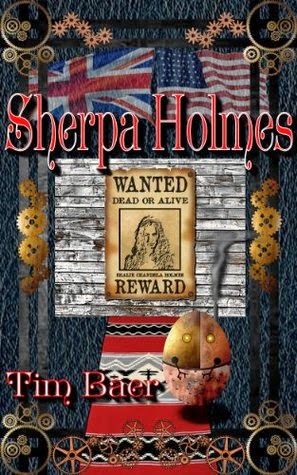 https://www.goodreads.com/book/show/18948463-sherpa-holmes