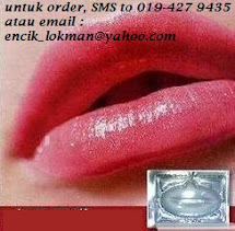 LIPS MASK COLLAGEN