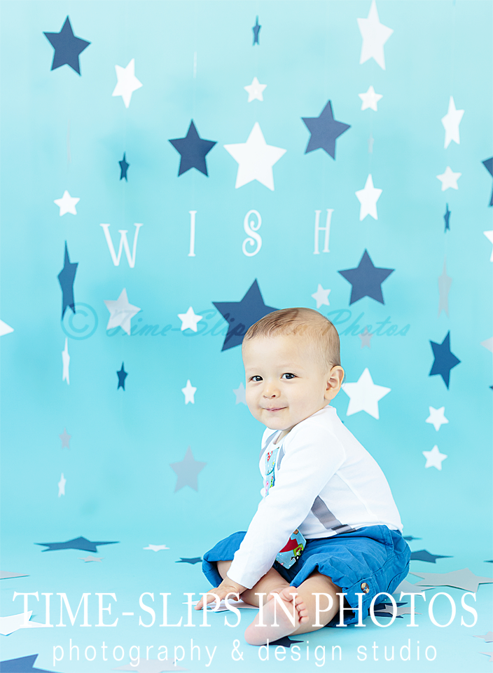 time_slips_in_photos_wishing_stars_backdrop_for_a_boy_4
