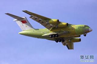 Xian_Y-20_aircraft_4.jpg