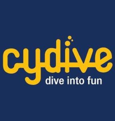 Cydive Cyprus