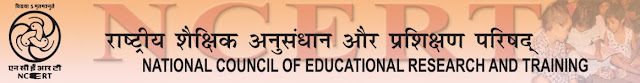 National Council Of Education Research & Training