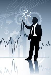 Download – Traders – Mercados de Ações e Opções – Iniciante ao Avançado