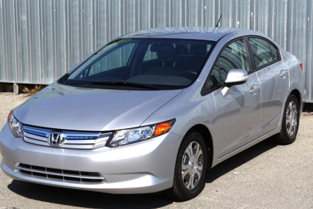 2012 honda civic hybrid review 2012 honda civic hybrid price features and complete review. Black Bedroom Furniture Sets. Home Design Ideas