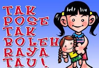 coretanmamamanis.blogspot.com
