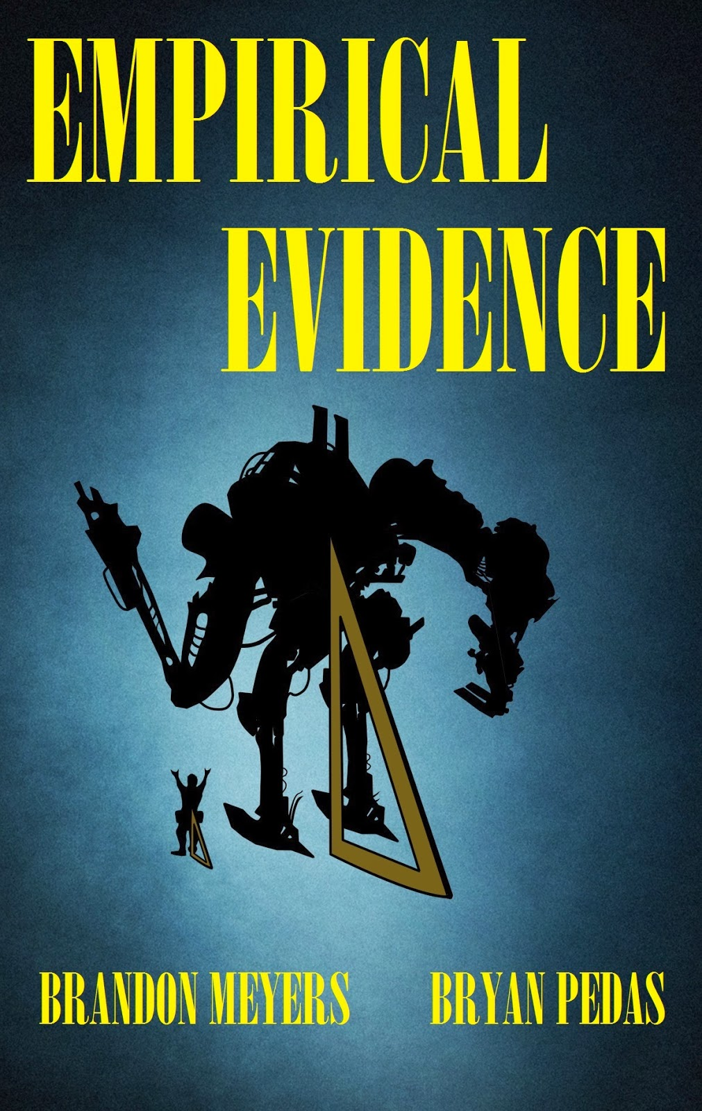 Best Evidence W Book Details