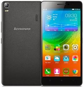 kelebihan kekurangan Lenovo A7000 terbaru