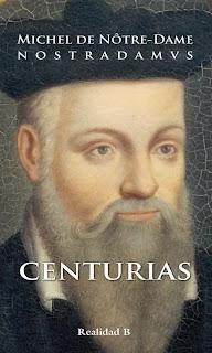 https://play.google.com/store/apps/details?id=com.centurias.book.AOTPBEEHGHJAFVVLJG
