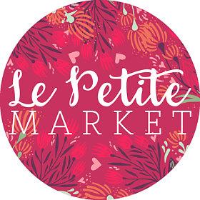 Le Petite Market