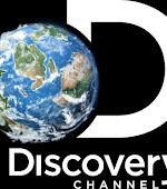 Discovery Channel   Bal�k Sald�r�nca   DVBRip XviD   T�rk�e Dublaj