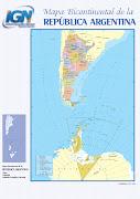 ANTECEDENTES HISTÓRICOS. Las Islas Malvinas fueron descubiertas en 1520 por . mapa islas malvinas bicontinental