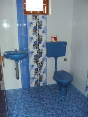 bathroom image 4