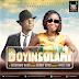 Lyrics: Doyinsolami - Olubunmi Dada Ft. Kenny Kore