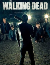 The Walking Dead 7 (Special) | Bmovies